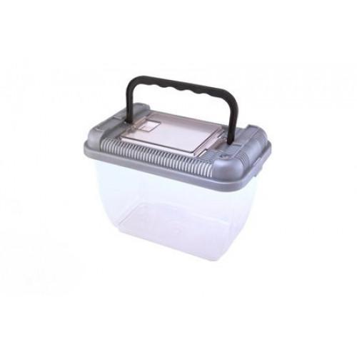 Сам-Пласт Террариум 1,5 л