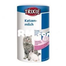 4230 Трикси Молоко для котят сухое   250 г