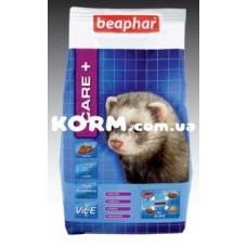 Беафар Кеа+ Корм для хорьков   700 г