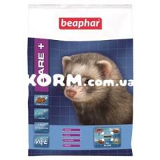 Беафар Кеа+ Корм для хорьков  2 кг