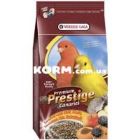 Верселе-Лага Престиж Премиум корм для канареек  1 кг
