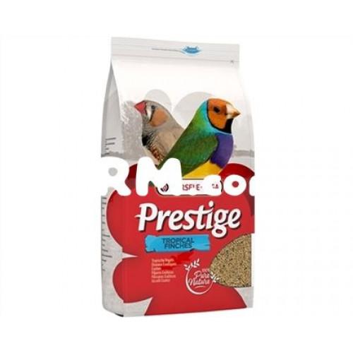 Верселе-Лага Престиж Корм для тропических птиц  1 кг