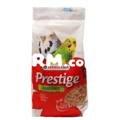 Верселе-Лага Престиж Корм для попугайчиков  1 кг