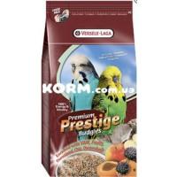 Верселе-Лага Престиж Премиум корм для волнистых попугайчиков  1 кг
