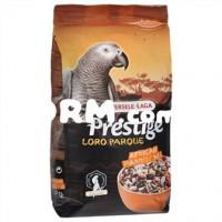 Верселе-Лага Престиж Премиум корм для африканских попугаев  1 кг
