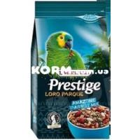 Верселе-Лага Престиж Премиум корм для амазонских попугаев  1 кг
